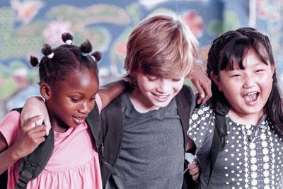 children-image